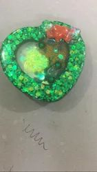 Resin Art Glitter In Many Shapes, Shades And Sizes