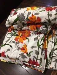 AC Comforter For Diwali Gift