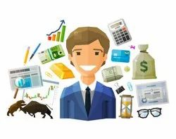 Individual Consultant Life Time Option Trading Service