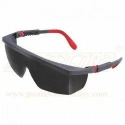 Gas Welder Goggles ES-003 KARAM