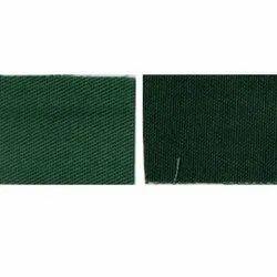 Olive Green Pigment Paste