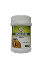 Seed Fenugreek Powder, Packaging Type: Box, Packaging Size: 100g