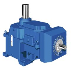 Cooling Tower Gearboxes