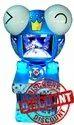 Transformer Arcade Game Machine - Frog Prince 22