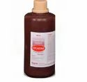Povidone-Iodine Cipladine Solution IP