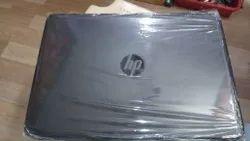 hp 840 g1 slim refurbished laptop
