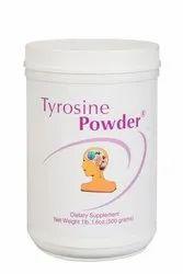 Tyrosine Powder
