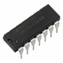 74LS266 HLF