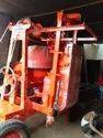 4 Channel Lift Machine
