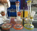 Smoking Elephant Glass Bong