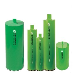 Eibenstock Diamond Core Drill bit