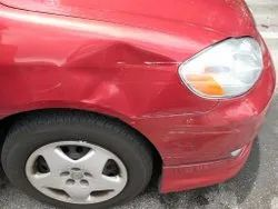 Car Denting Painting Services