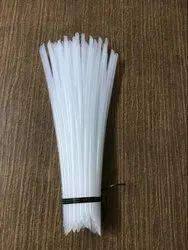 LD(LDPE) Dip Tube Roll