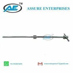 PFNA II Blade Extractor