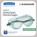 Kleenguard Safety V 80 SG34
