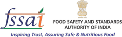 FSSAI License Registration Services
