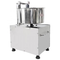 Besan Mixing Machine 20kg