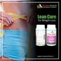 Herbal Weight Control Medicines