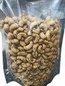 Pepper Roasted Cashew Nut, Packaging Size: 1 Kg