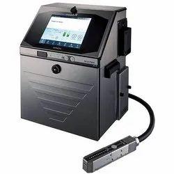 Hitachi UX B160WG  Inkjet Printer