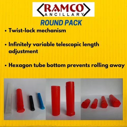 Round Pack