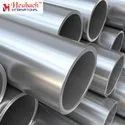 Stainless Steel 316/316L/316Ti Seamless Pipes