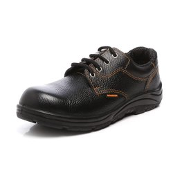 Agarson 9015 PU Sole Safety Shoes