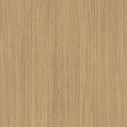 Meraki Plain Wooden Sunmica Laminate Sheet, For Home,Office, Thickness: 3 mm