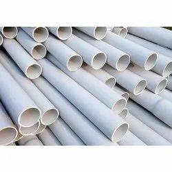 Supreme 160 mm UPVC Pipes