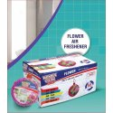 Wonder Clean Flower Air Freshener