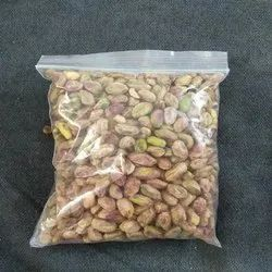 Surbhi Dried Salted Pistachio, Packaging Type: Packet, Packaging Size: 1 Kg