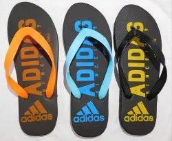 Hawai Adidas Slippers