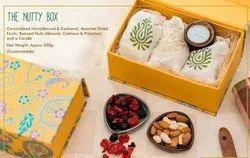 Dryfruit Combo Gift
