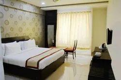 AC豪华客房服务,在潘印度