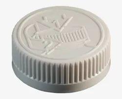 CRC Tablet Bottle Cap