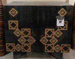 Furnish Table