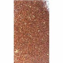Eucalyptus Hybrid Seeds, Packaging Type: Hdpe Bag, Packaging Size: 1 Kg