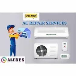 空调修理服务,在当地