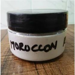 Moroccan Rhassoul Clay
