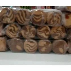 Chocolate Cookies Biscuit, Packaging Size: 300 Gm