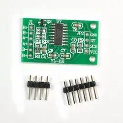 HX711 Module Weighing Pressure Sensor