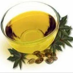 Castor Oil FSG Grade, 100 ml