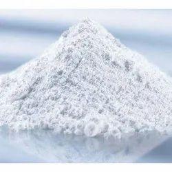 Dolomite Powder, Packaging Size: 50kg