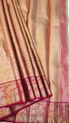 Beautiful Wedding Sarees Collections