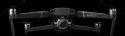 20 Mp Dji Mavic 2 Pro Standard Drone Camera, Video Resolution: 4k Uhd