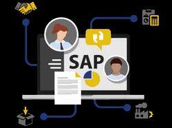 SAP Maintenance Services