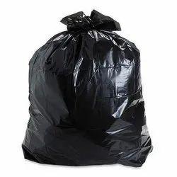 Garbage Waste Bags