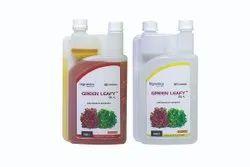 1 L Hydroponics Nutrient