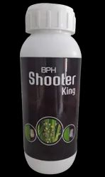 BPH CANTROLER  Insecticide liquid