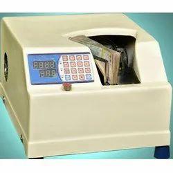 Heavy duty Bundle Note Countig Machine
